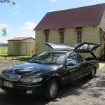 Horizon Funerals