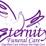 Eternity Funeral Care