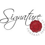 Signature Funeral Services