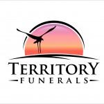 Territory Funerals