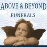 Above And Beyond Funerals