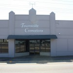 Townsville Cremations or Townsville Funerals Pty Ltd
