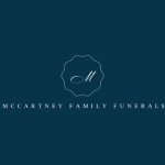 McCartney Family Funerals