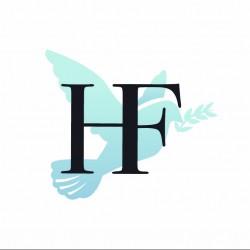 Hetherington Funerals
