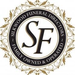 Silkwood Funerals