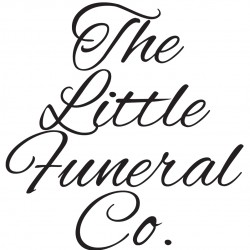 The Little Funeral Company
