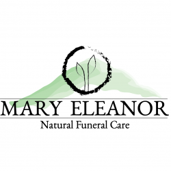 Mary Eleanor Natural Funeral Care
