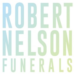 Robert Nelson Funerals Pty Ltd
