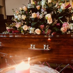 Greenhaven Funeral Services