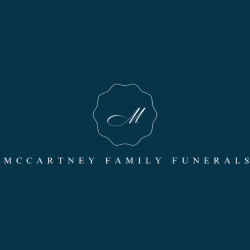 McCartney Family Funerals